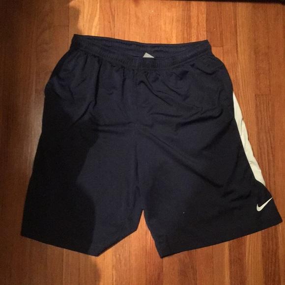 nike shorts 10-12